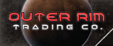 Outer Rim Trading Co.